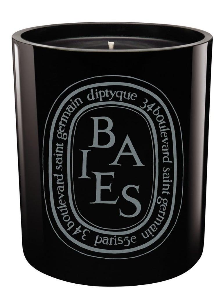 diptyque Black Baies geurkaars kopen