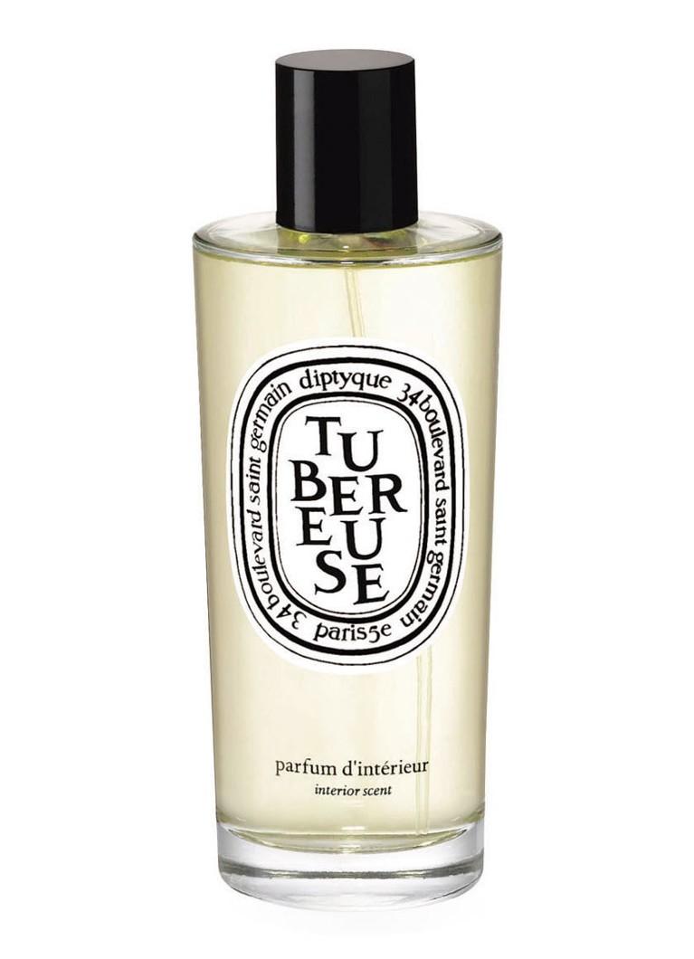 diptyque Tubéreuse Room Spray - huisparfum