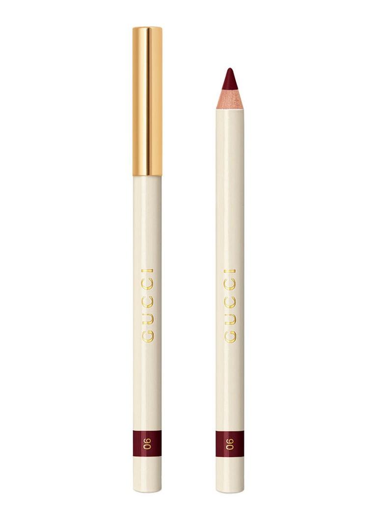 Crayon Contour des Lèvres lipliner