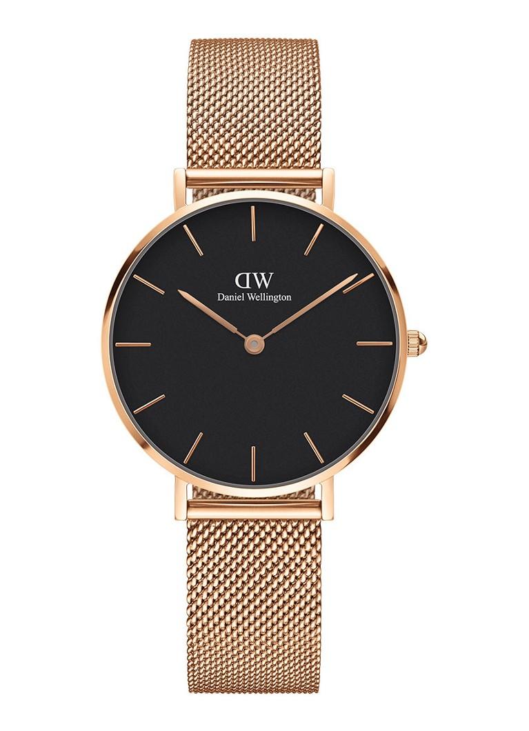 Daniel Wellington Horloge DW00100161