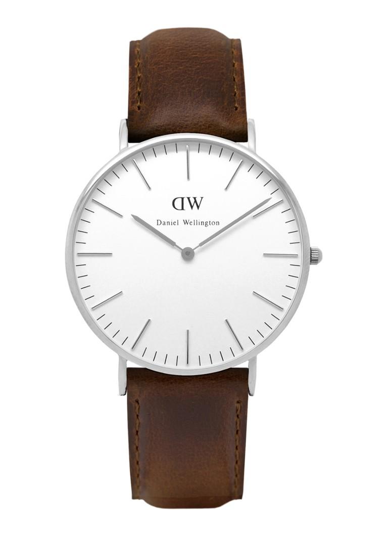 Daniel Wellington Horloge Bristol 0611DW