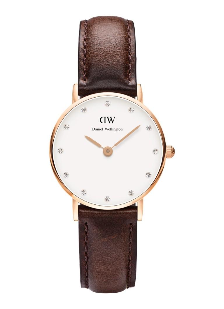 Daniel Wellington Horloge Classy Bristol 0903DW