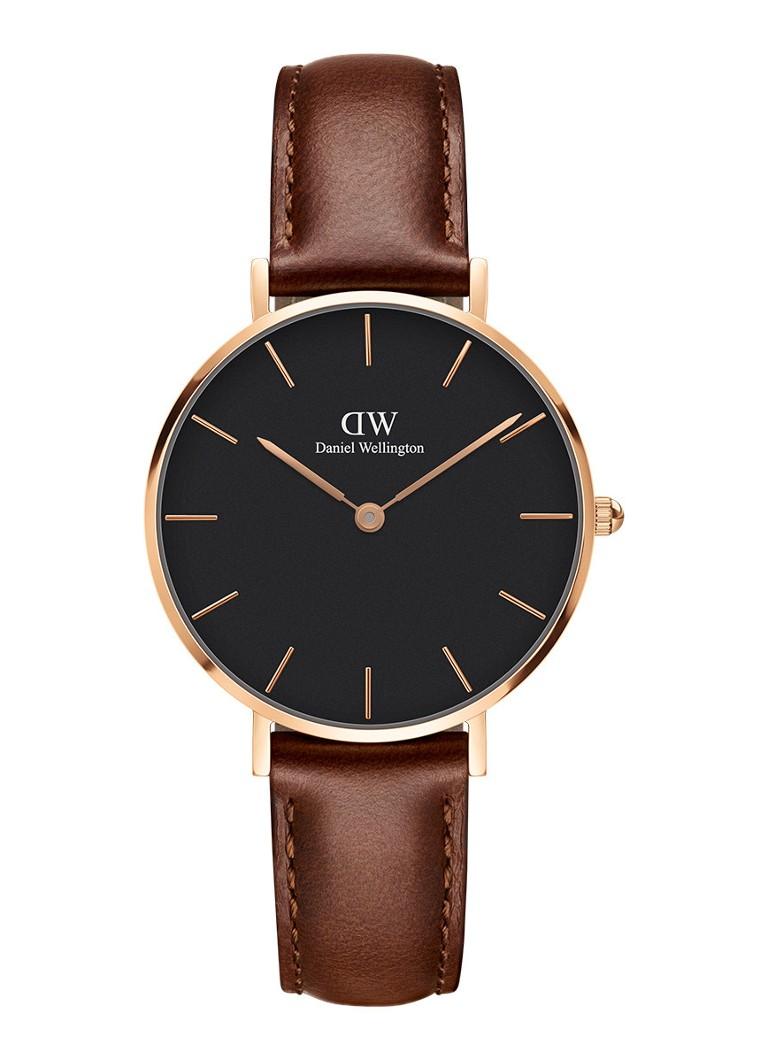 Daniel Wellington Horloge DW00100169