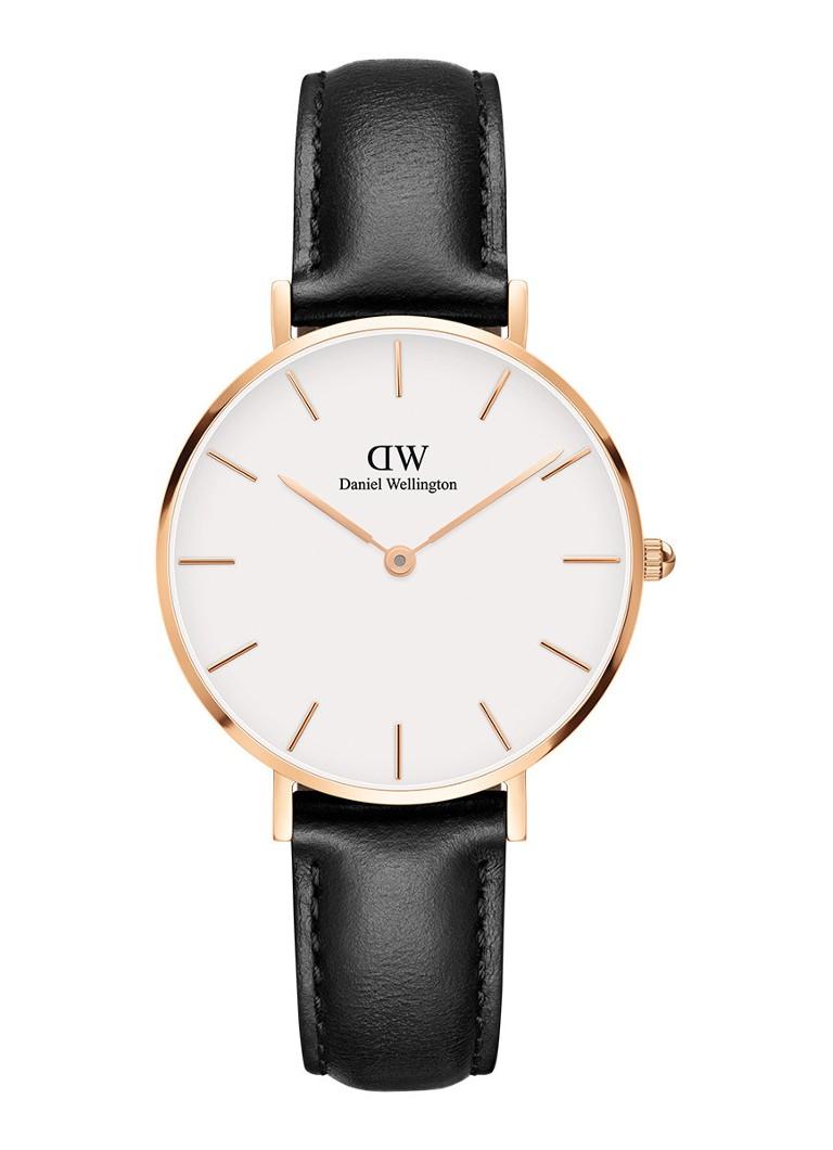 Daniel Wellington Horloge DW00100174
