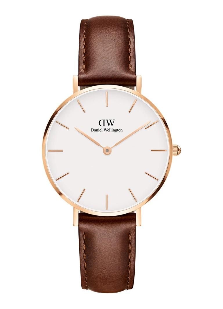 Daniel Wellington Horloge DW00100175