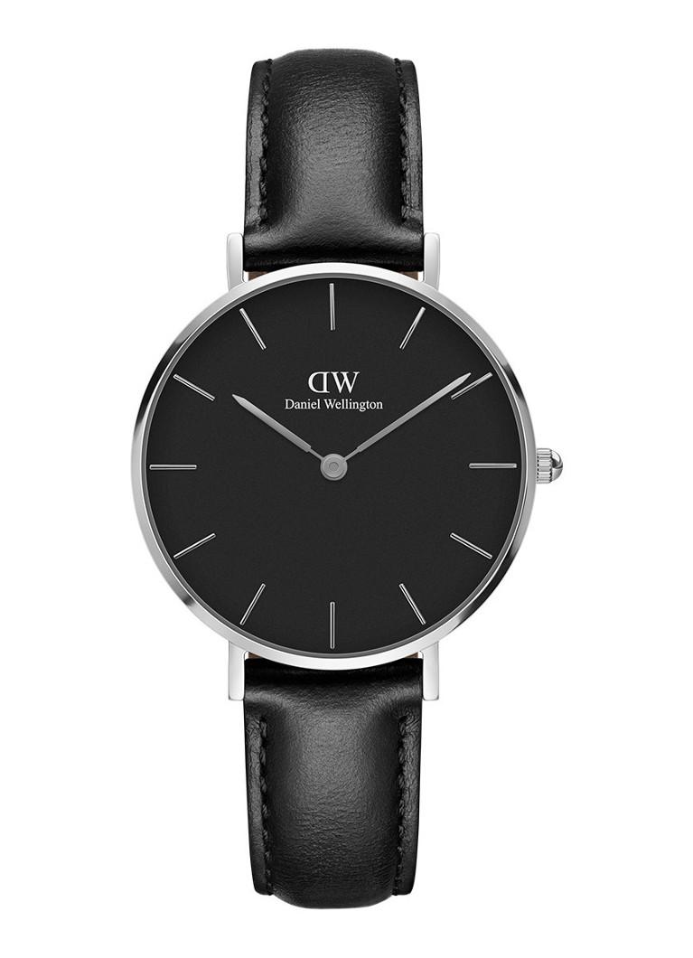 Daniel Wellington Horloge DW00100180