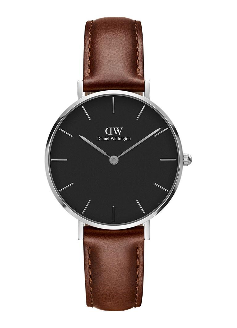 Daniel Wellington Horloge DW00100181