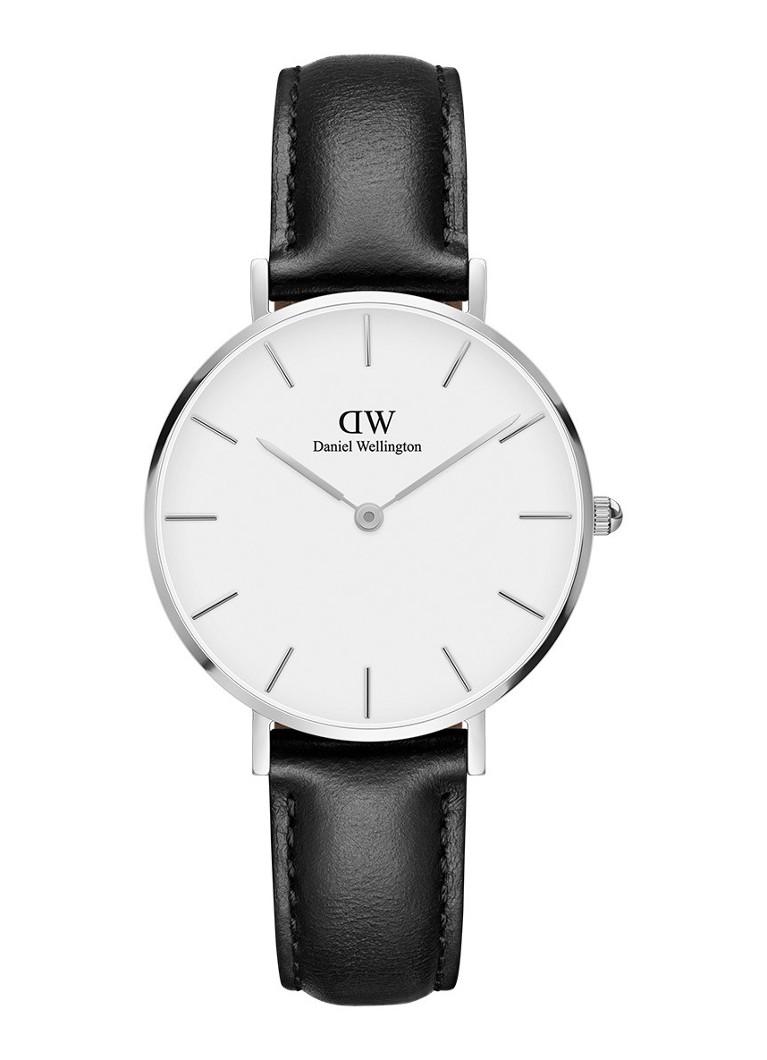 Daniel Wellington Horloge DW00100186