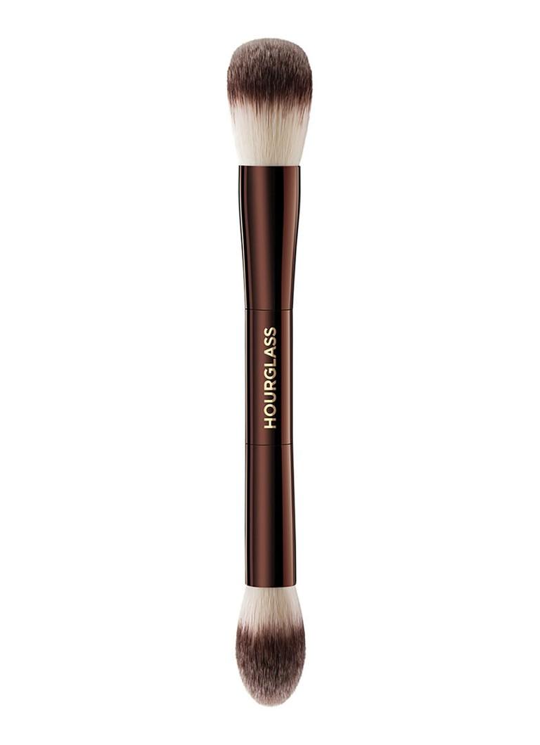 Ambient Lighting Edit Brush make up kwast