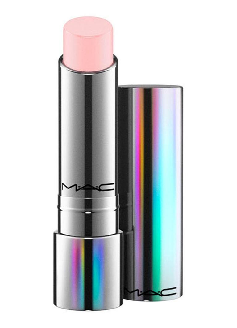 Make up M·A·C Tendertalk Lip Balm Candy Wrapped