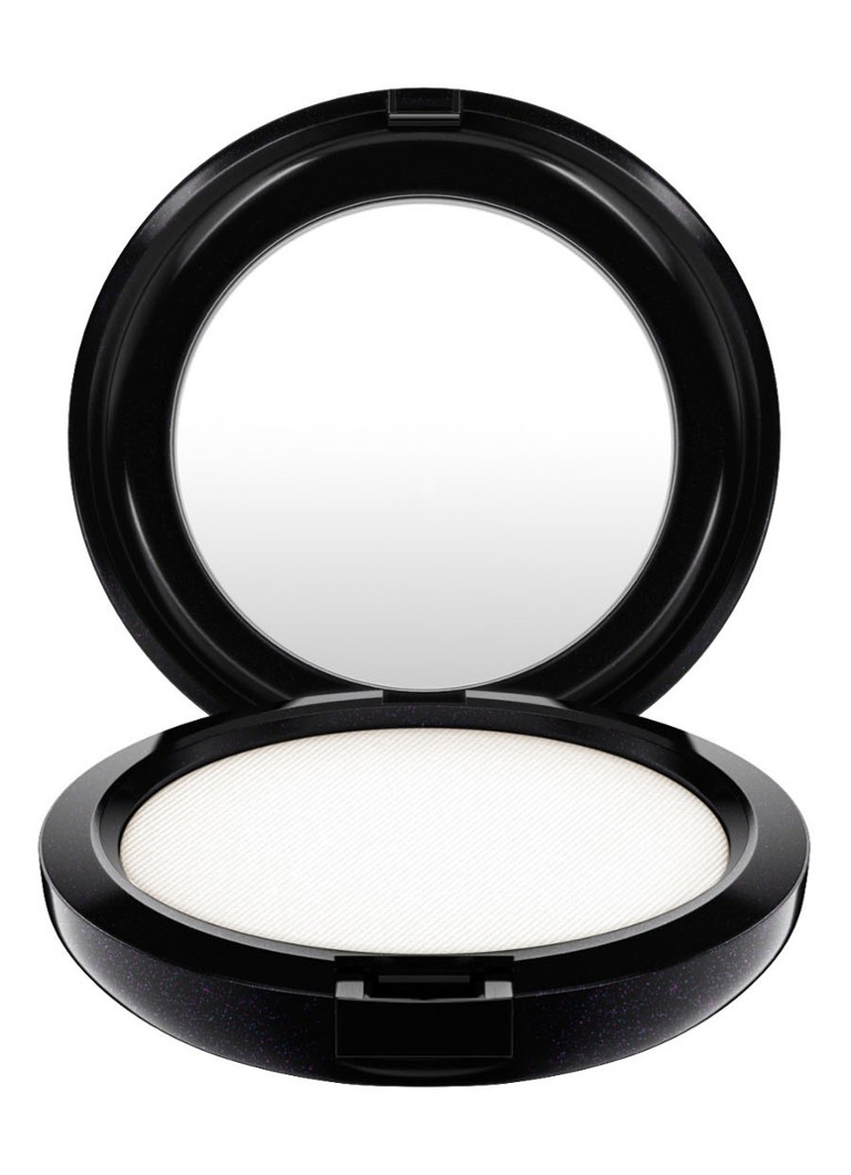M·A·C Prep + Prime Transparent Finishing Powder / Pressed - poeder