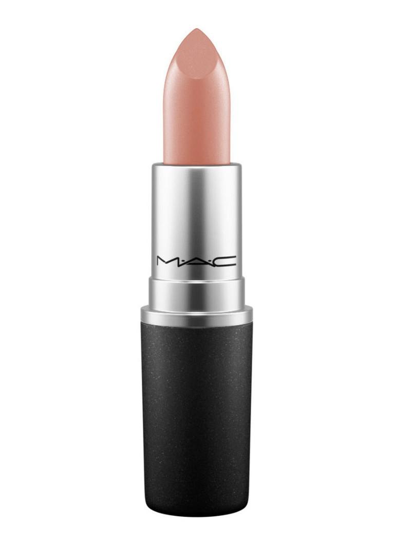 M·A·C Lustre Lipstick
