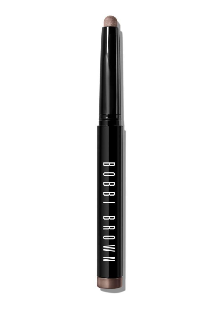 Bobbi Brown Long-Wear Cream Shadow Stick - oogschaduw