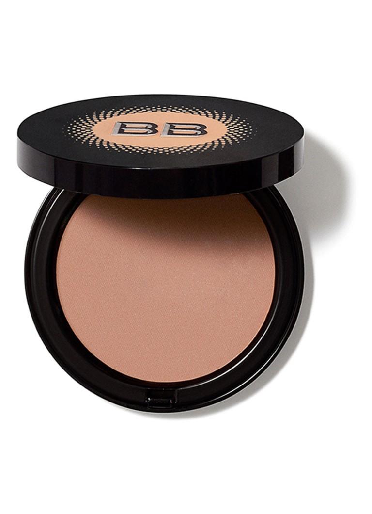 Bobbi Brown Bronzing Powder - Limited Edition - bronzer