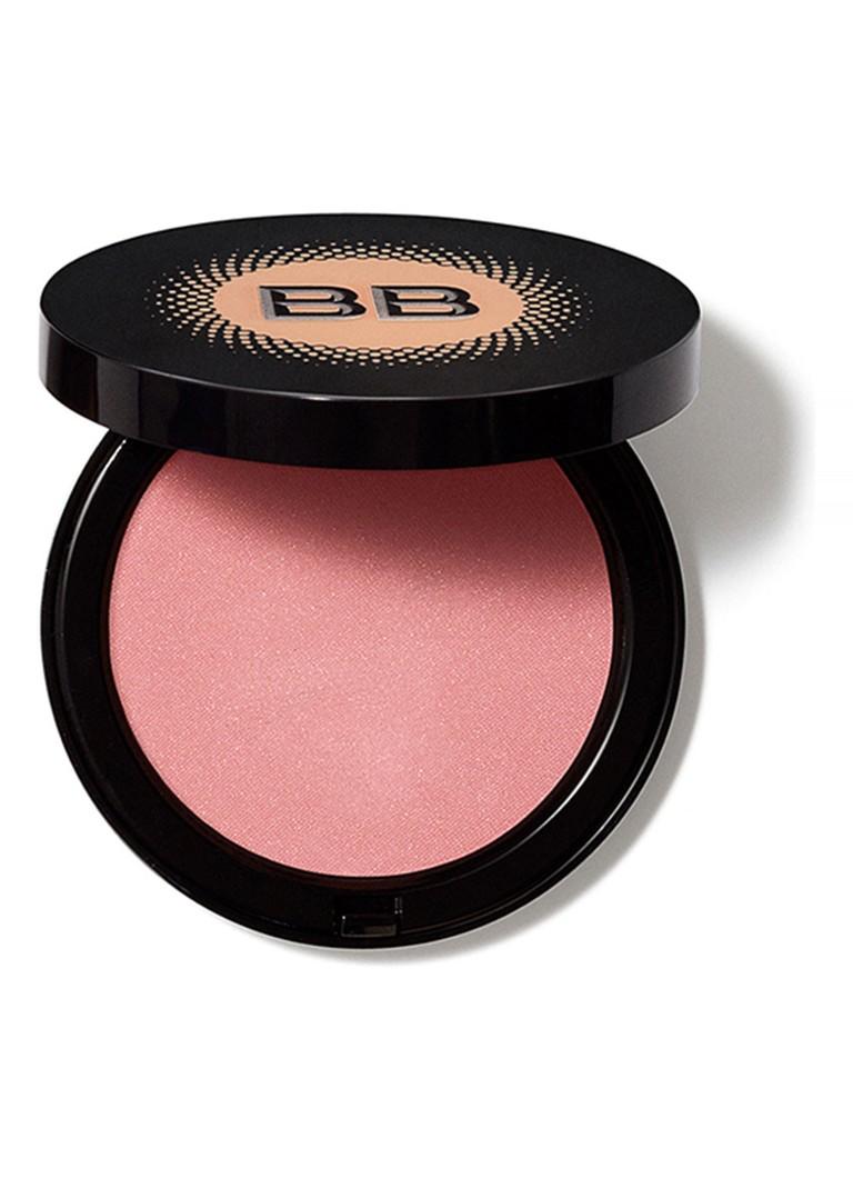 Bobbi Brown Illuminating Bronzing Powder - Limited Edition - lichtreflecterende bronzer