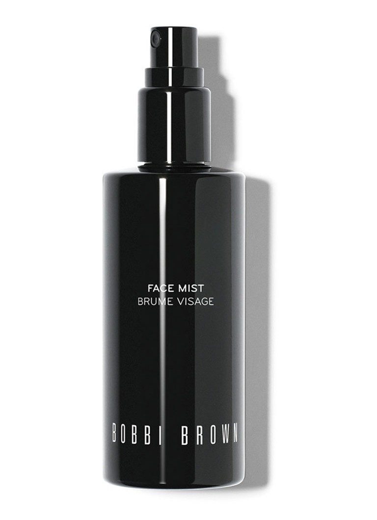Bobbi Brown Gezichtsspray