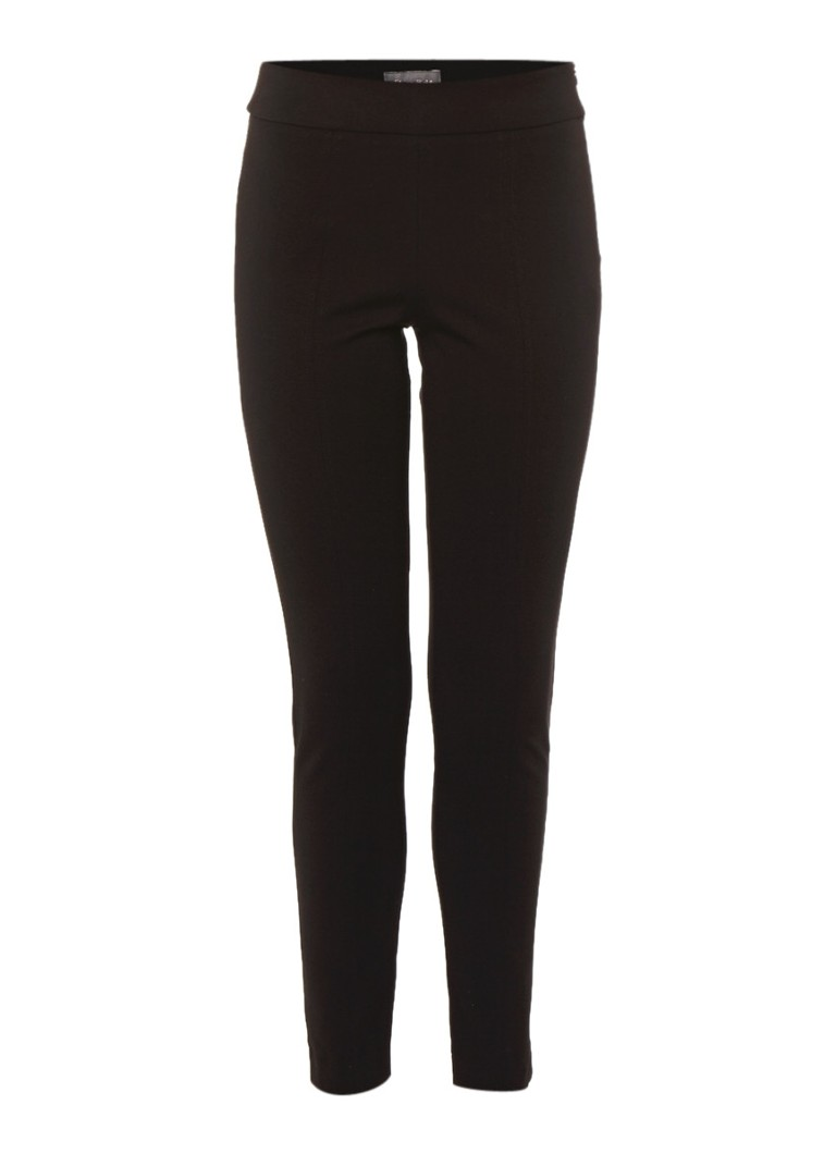 Phase Eight Lia skinny pantalon met stretch wit