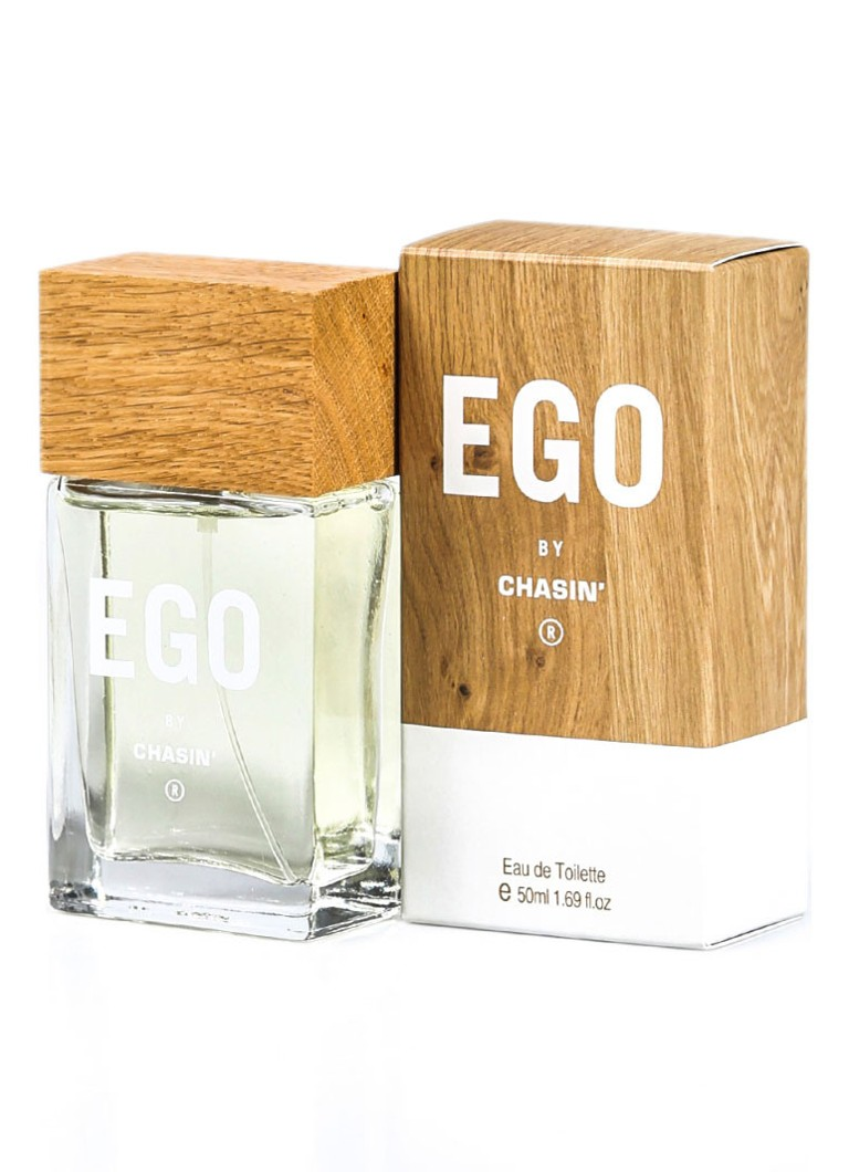 Image of Chasin' EGO Eau de Toilette