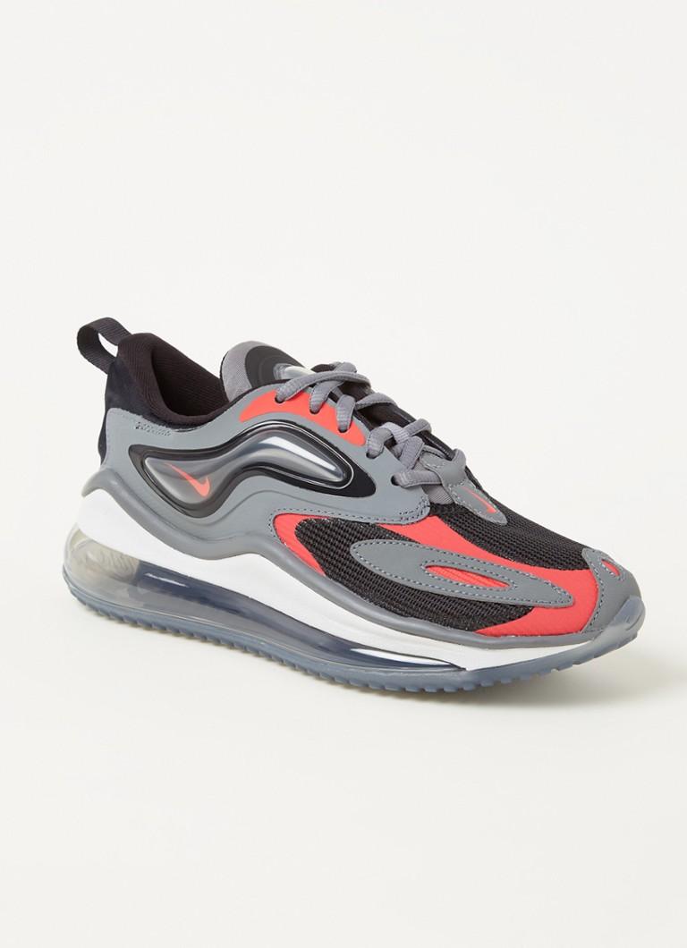 Air Max Zephyr sneaker met mesh details