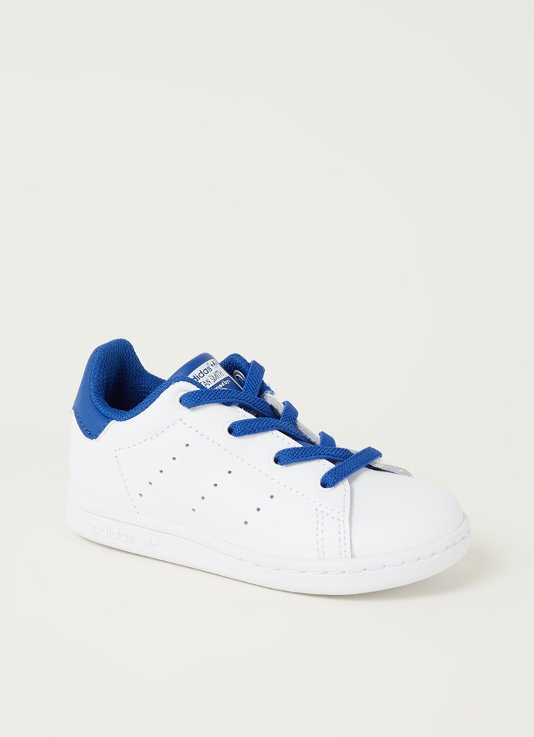 adidas Stan Smith Sneaker van leer