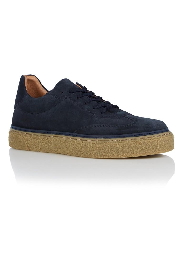 Samse And Kopen Shop Nu Via Merk Schoenen Nuku Manila Maroon Suede Heels 38 Fogo Sneaker Van Sude