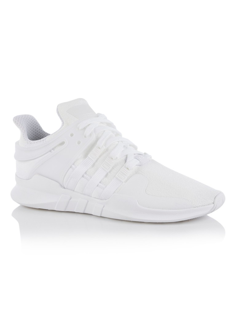 adidas EQT Support ADV sneaker