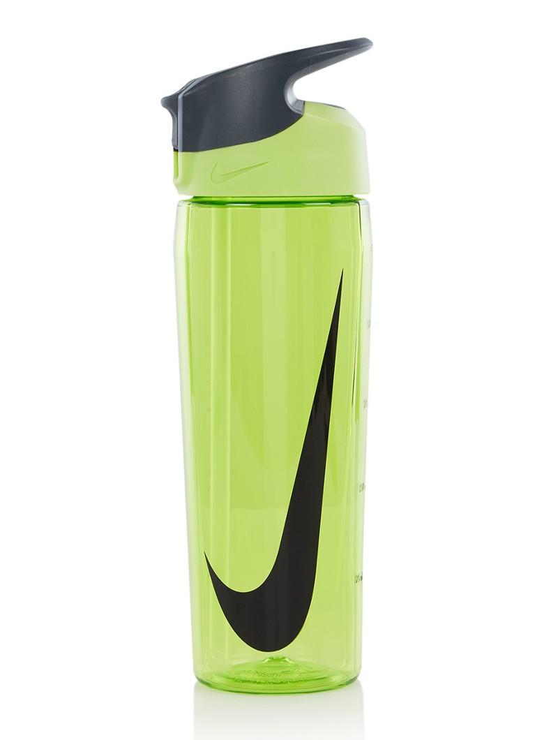 Nike TR Hypercharge bidon 71 cl