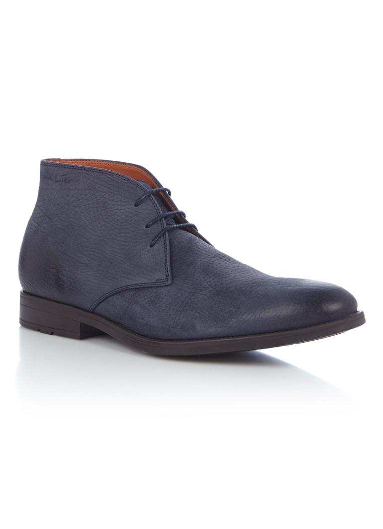 cdfa49e0b6ff00 van lier schoenen / laarzen kopen | SchoenenZaak.eu