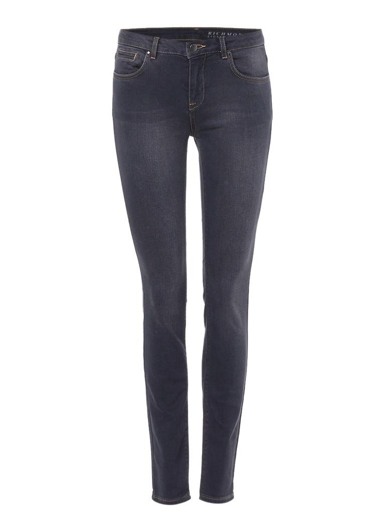 Jigsaw Richmond fit skinny jeans