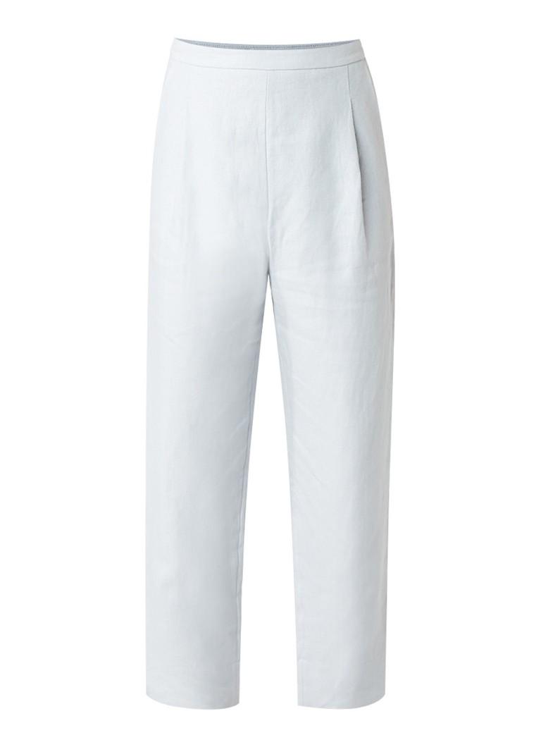 Jigsaw Louisiana pantalon van