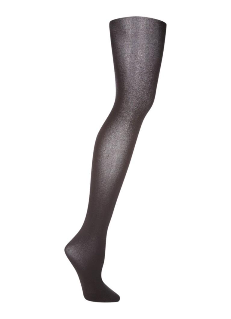 Kunert Panty Sensual Velvet
