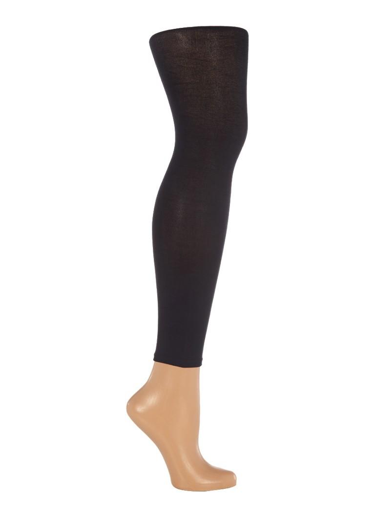 Kunert Legging Sensual Velvet