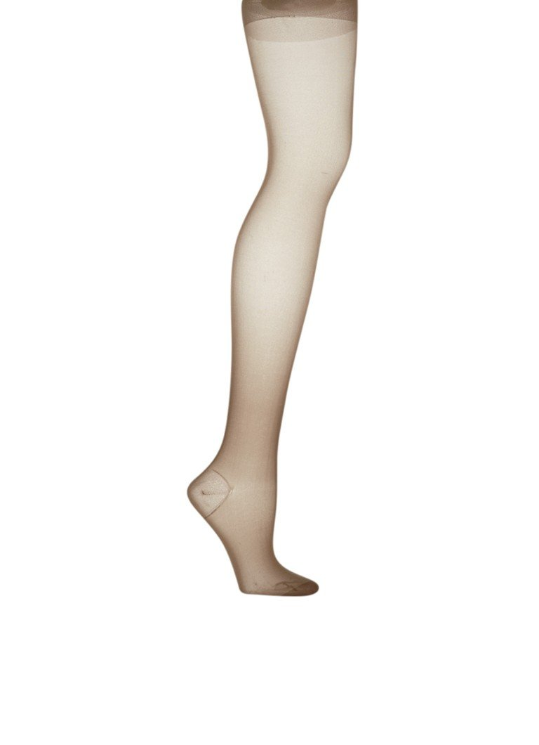 Wolford Panty Miss W 30 Leg Support