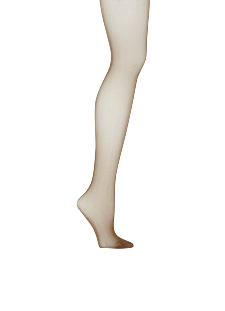 Wolford Corrigerende panty Individual Control Top , 10 denier