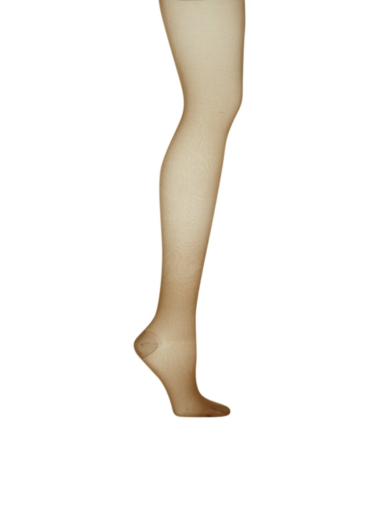 Wolford Panty Pure Energy 30 Leg Vitalizer