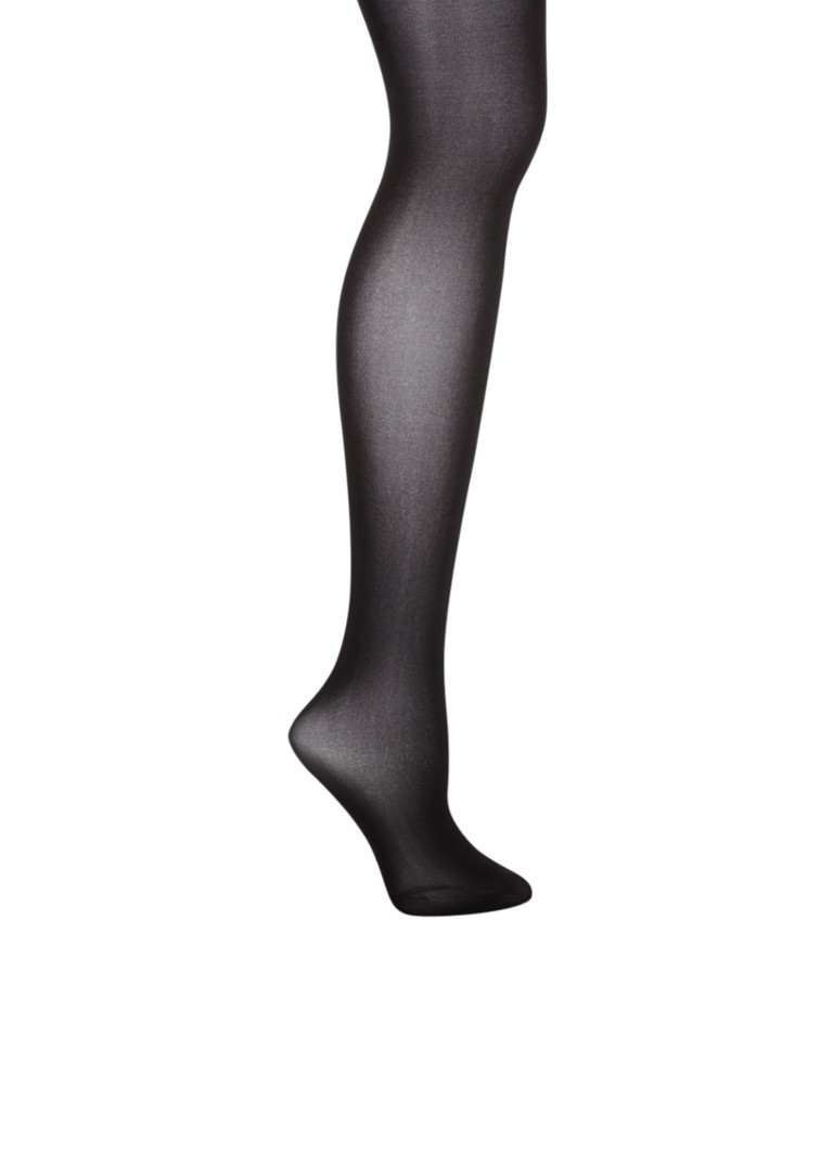 Wolford Panty Power Shape in 50 denier