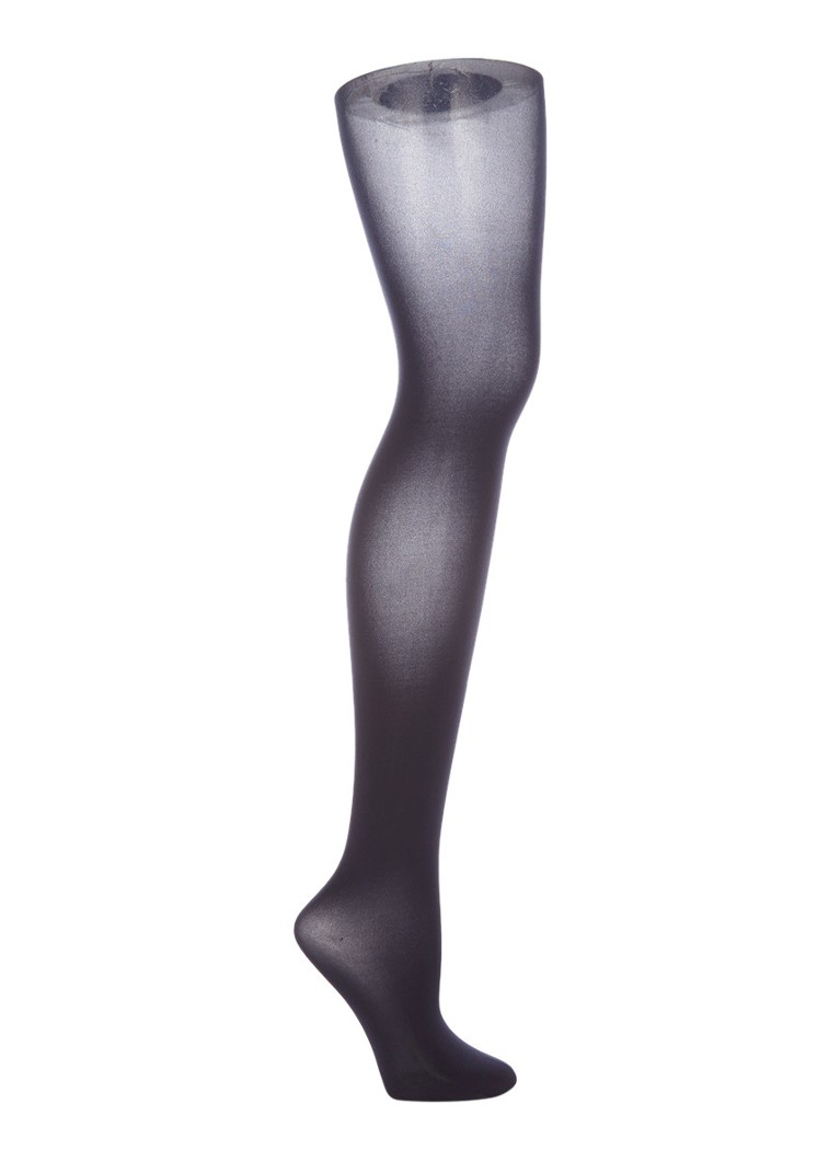Wolford Panty Pure, 50 denier