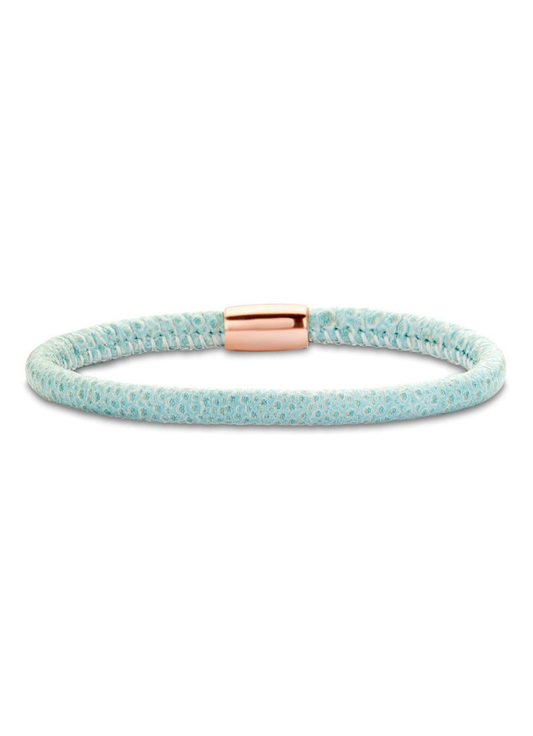 Casa Jewelry Armband Bubbles Ice-Blue Vintage