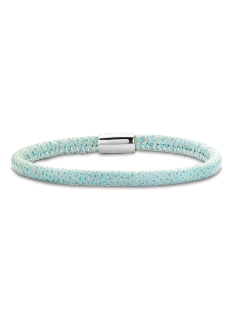 Casa Jewelry BL1051 ICE BLUE VINTAGE Z AB