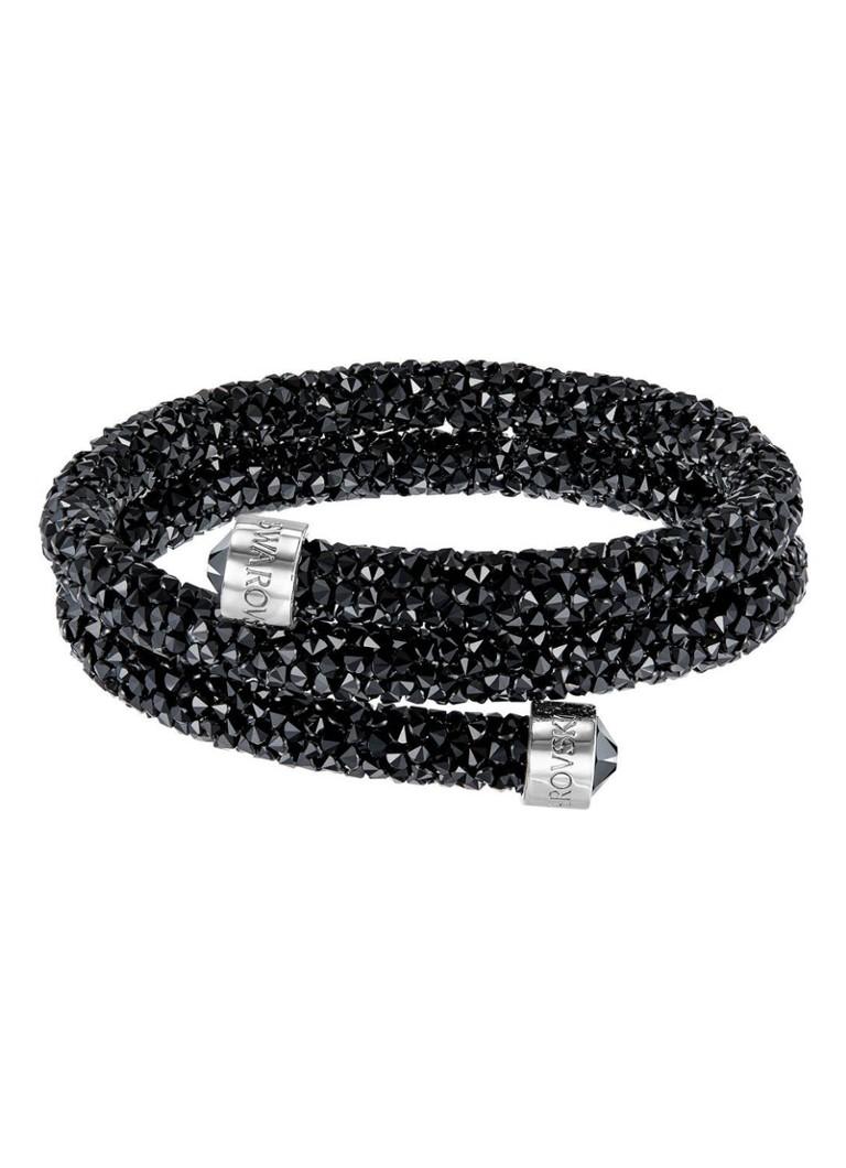 Swarovski Crystaldust armband