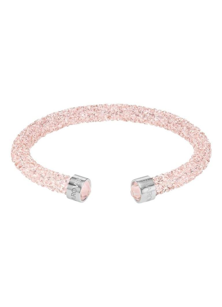 Swarovski Armband Crystaldust