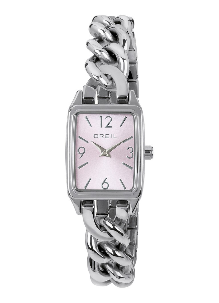 Breil Night Out horloge TW1643