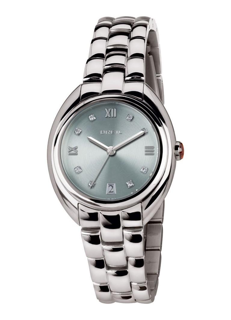Breil Horloge Claridge TW1585