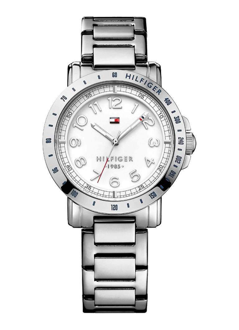 Tommy Hilfiger Horloge TH1781397