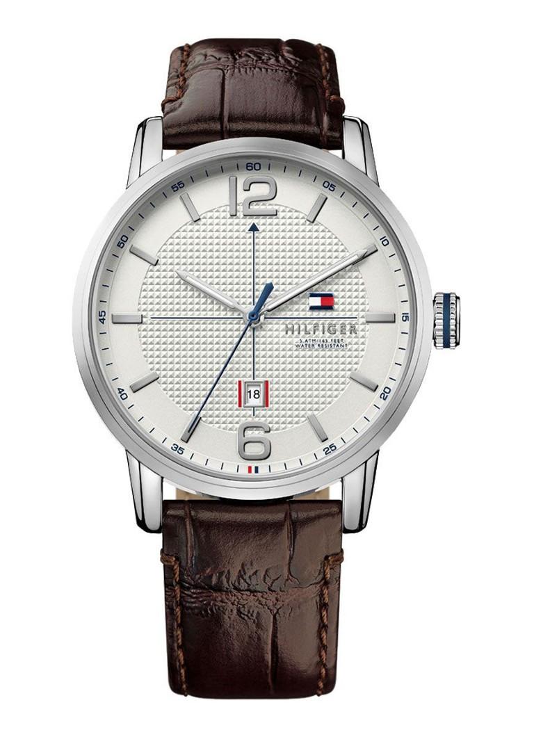 Tommy Hilfiger Horloge TH1791217