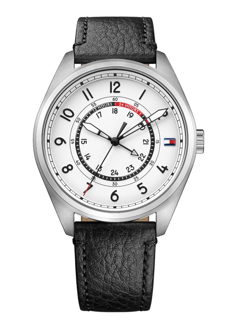 Tommy Hilfiger Horloge Dylan TH1791373