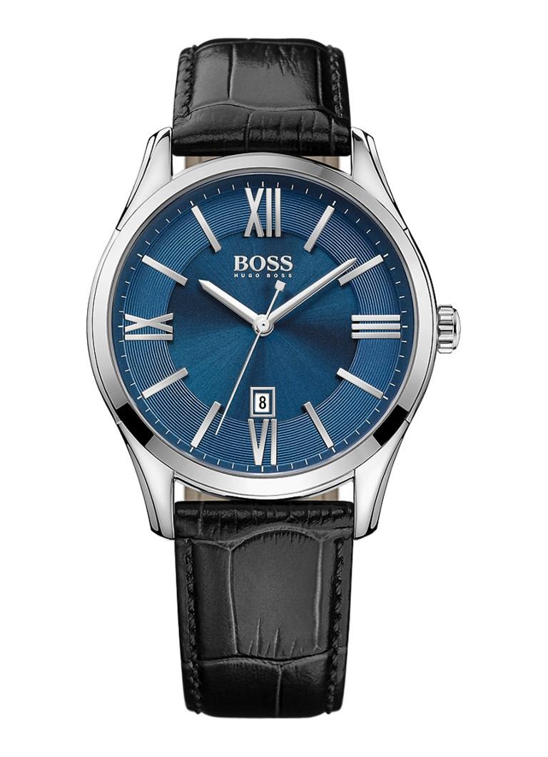 Hugo Boss Horloge Ambassador HB1513386
