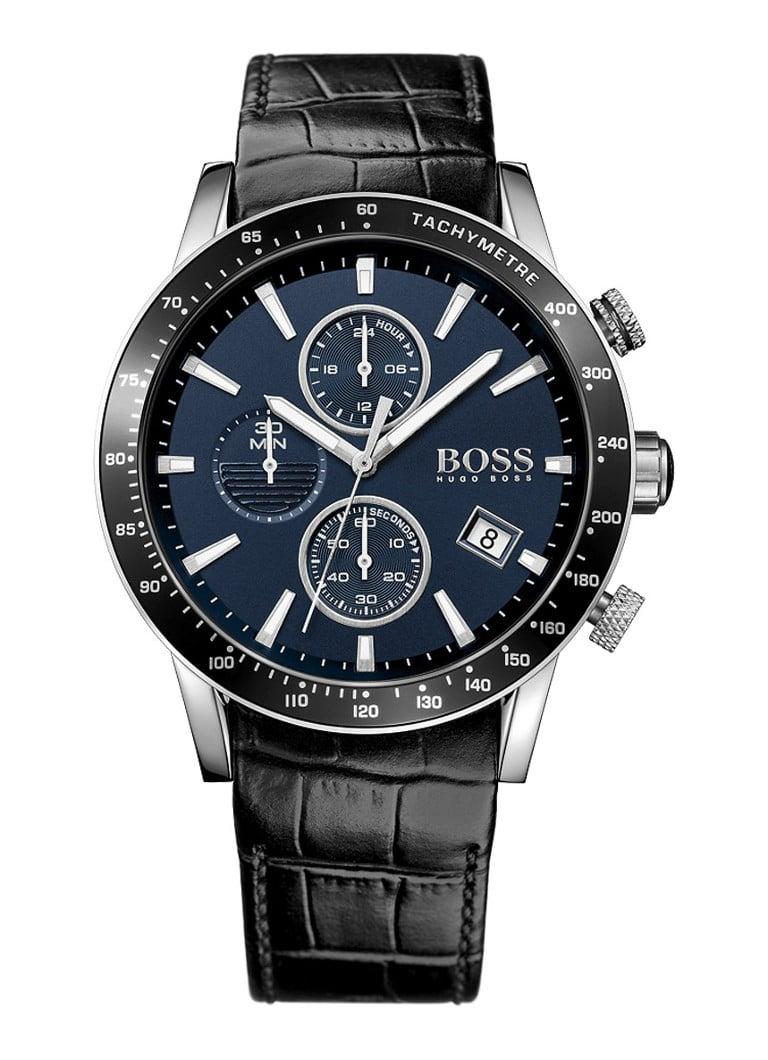 HUGO BOSS Horloge Rafal HB1513391