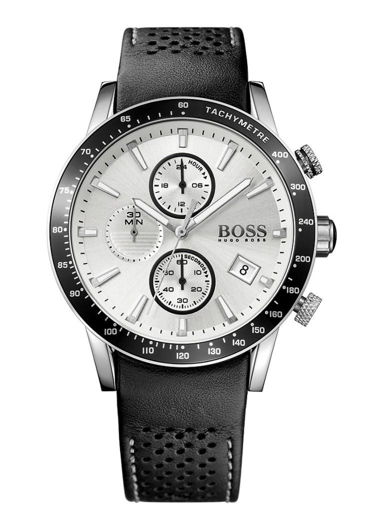 HUGO BOSS Horloge Rafal HB1513403
