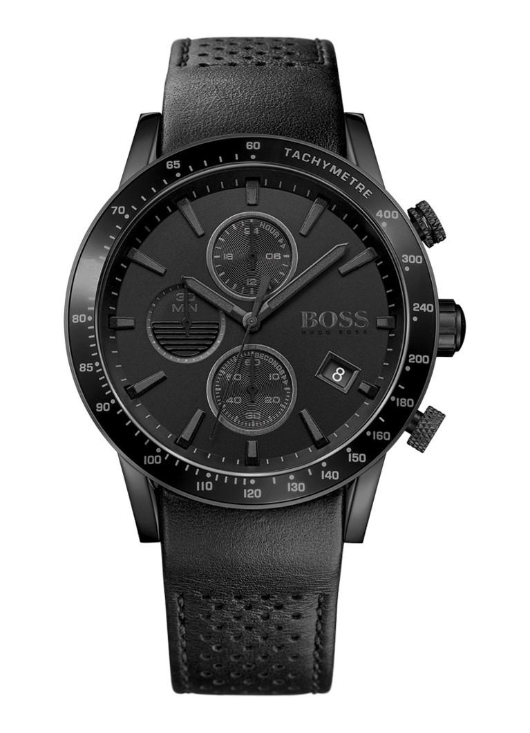 Hugo Boss Horloge Rafal HB1513456